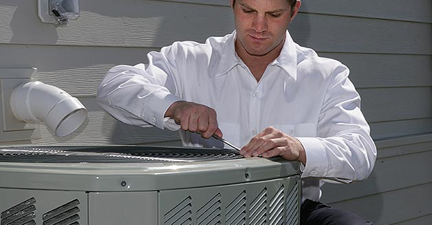 Heating System Installation & Repair Toronto, AZ