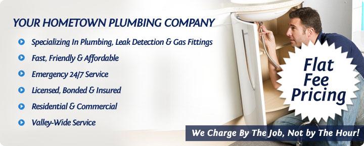Best Plumbing Services In Toronto On Toronto Plumber
